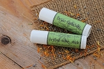 Herbal Salve Stick
