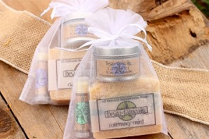 Customized Gift Set